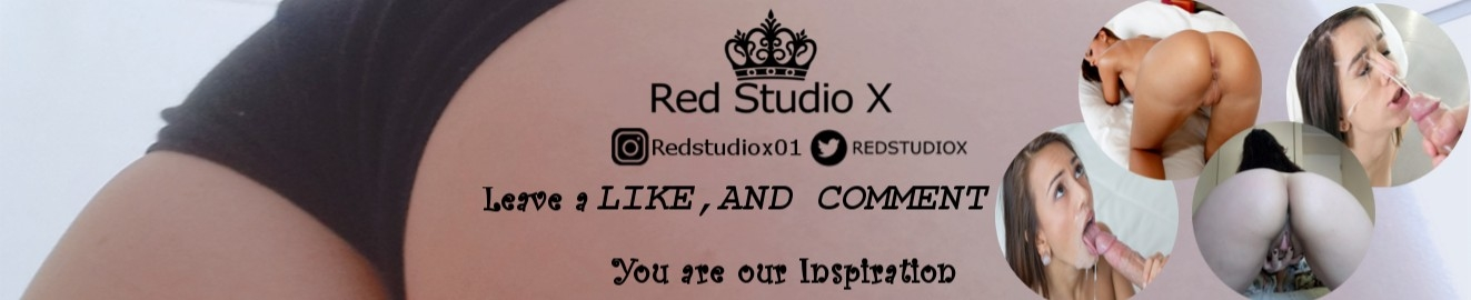 Red Studio X