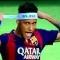 White_Neymar