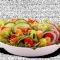 SaladKingSenpai