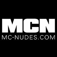 Mc-Nudes