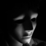 Silent_Puppeteer