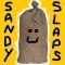 SandySackSlaps