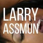 larryassmun