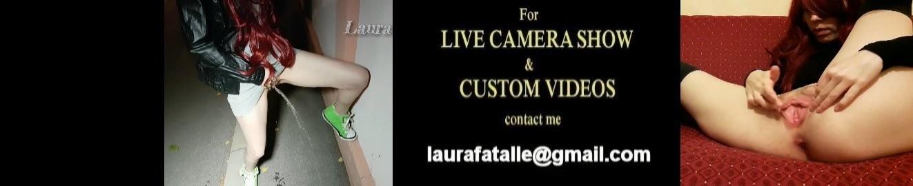 LauraFatalle