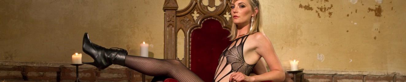 Mona Wales Porn Videos - Verified Pornstar Profile   Pornhub
