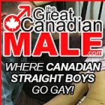 greatcanadianmale