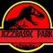 JizzrassicPark