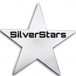 silverstars