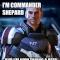 CommanderShepheard