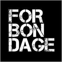 ForBondage