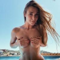 Alexis Crystal - Tube Porn