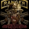 Armyranger75thReg