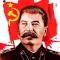 SovietStalin