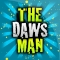 thedawsman