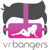VR Bangers - Free Sex Movies