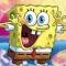 SpongeBobSquareCoK