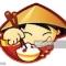 sum_yung_gai
