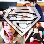 supercams