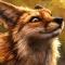 Gold3n_Fox
