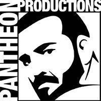 Pantheon Productions