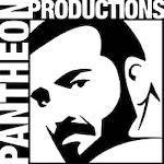 pantheonprod