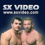 SXVideo