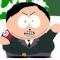 Eric_T_Cartman