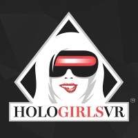Holo Girls VR