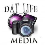 dat_life_photos