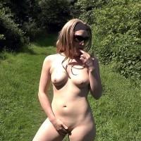 Dirty-Slut