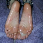 barefootlover5th