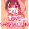 ShotaconSissy89