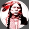 ChiefWhiteFace