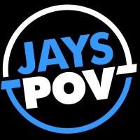 Jays POV - Porno Videos