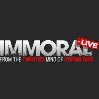 Immoral Family - Free Porno Movies