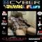 CyberPunkFun