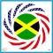 jamaicanhorsewood