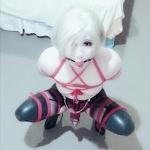 LouiseG84