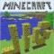 minecraftmike218