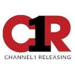 Channel1Releasing