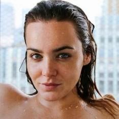 Pornstar Natasha Nice