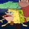 SpongeGar69