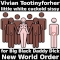 tootinyforher