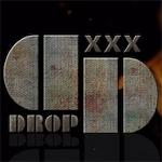 DropDFilms