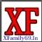 XFamily69