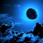 moonlightblue4