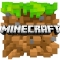 ILoveMineCraft1234