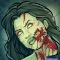 deadgirl13
