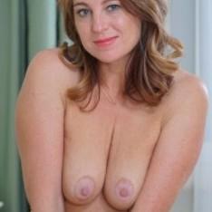Marta actriz americana porno Videos Porno De Marta Bellefleur Pornhub