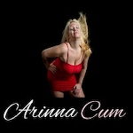 arinna-cum